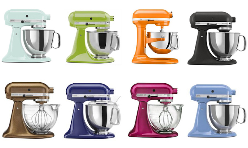 Kitchenaidmixers1